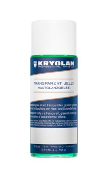 Gelée imitation transpiration 100 ml