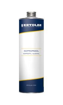 Alcool Isopropyl 1000 ml