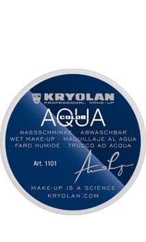 Aquacolor Fard à eau