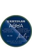 Fard à eau AQUACOLOR Kryolan
