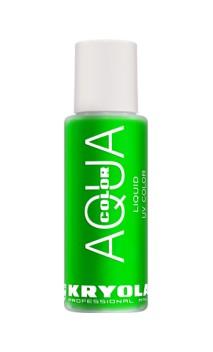 Liquid UV Color 150 ml