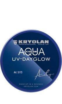 UV-Dayglow 55 ml