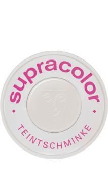 Supracolor fard gras 30 ml