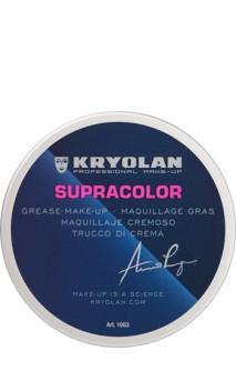 Supracolor fard gras 55 ml