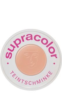 Supracolor fard gras Interferenz 30 ml
