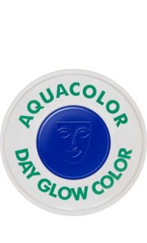 UV-Dayglow 30 ml