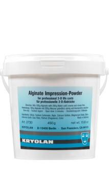 Alginat DE 450gr