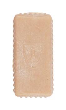 Mousse gélatine 50Gr