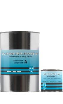 Silicone MF 1kg