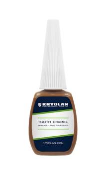 Vernis à dents