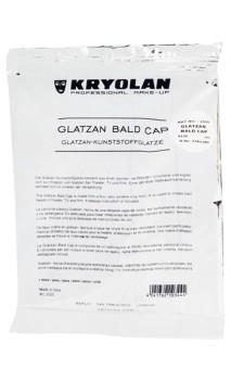 Faux crâne Glatzan
