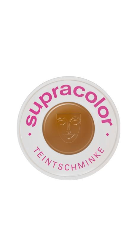 Supracolor fard gras Kryolan
