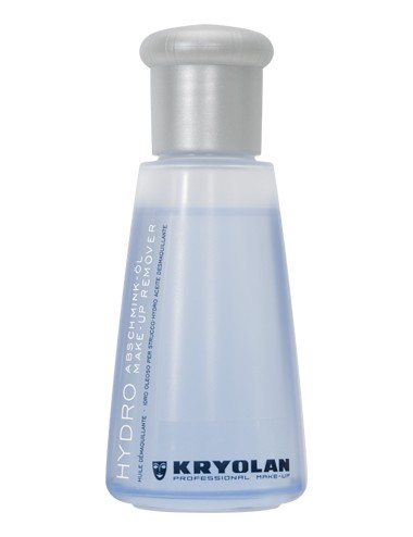 Hydro Make-up Remover