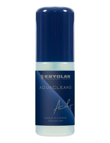 Aquacleans Kryolan