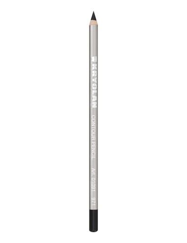 Crayon de maquillage Kryolan