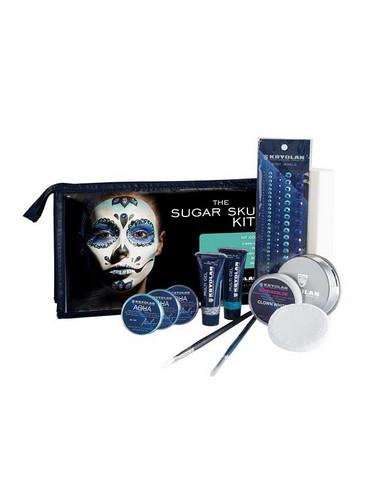 Kit Sugar Skull
