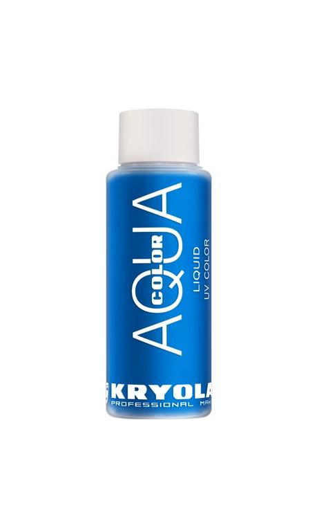 Liquid UV Color Kryolan