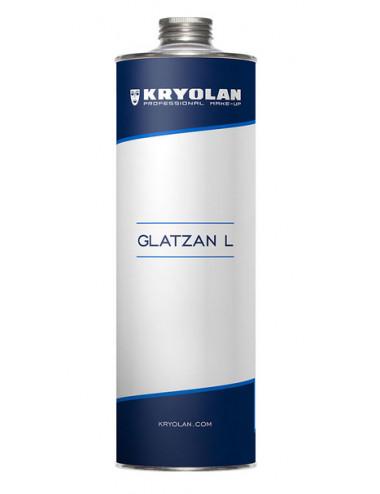 Glatzan L en 1L