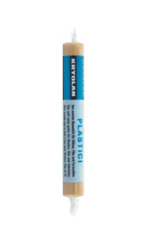 Pâte de modelage (Plastici) baton de 20 g