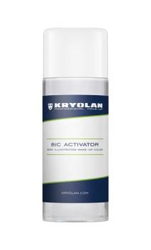 Bic activator