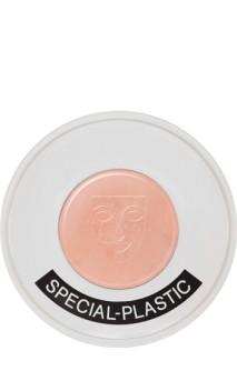 Spécial Plastic 30g (pate de modelage)